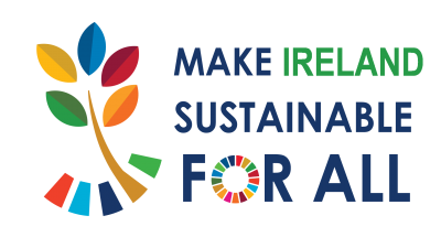 SDG Conference 2019 – Make Ireland Sustainable For All